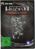 Might & Magic Heroes VII - Complete Edition [Import allemand]
