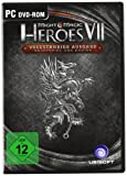 Might & Magic Heroes VII - Complete Edition - [PC]
