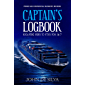 Captain's Logbook: Escaping Nine to Five for 24/7