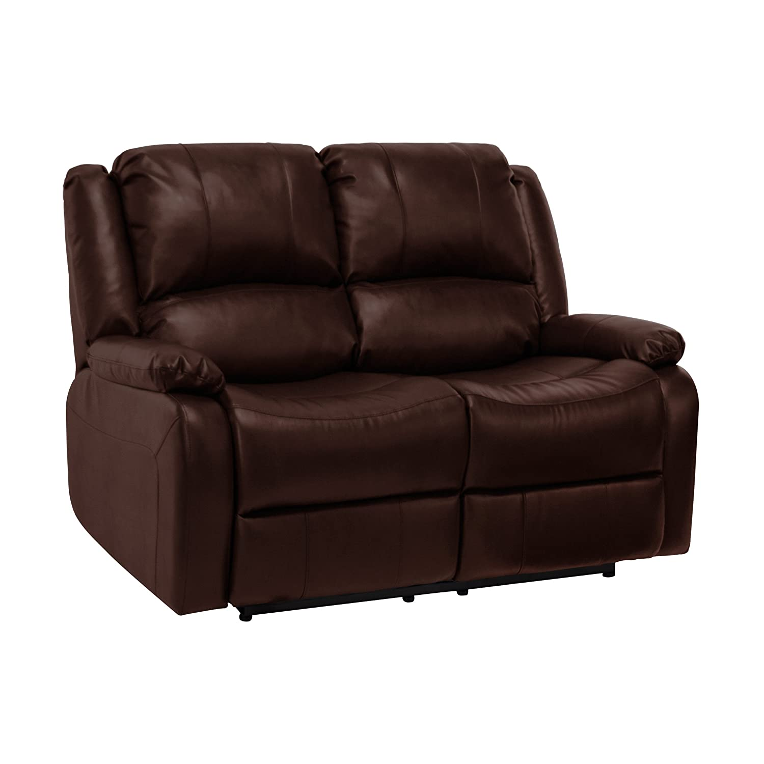 Small Couches For Bedrooms