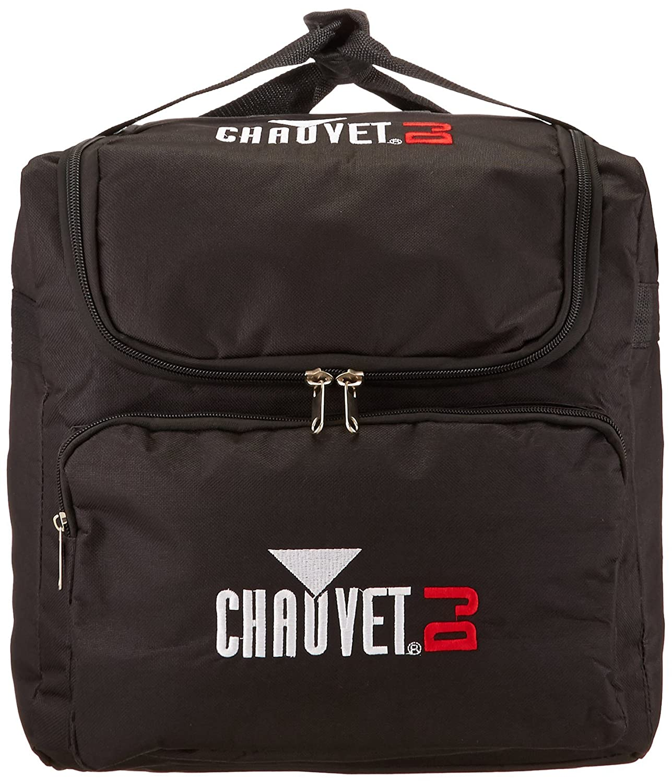 CHAUVET DJ CHS40 VIP Gear Bag Chauvet Lighting
