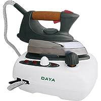 Daya DG738fer à repasser avec centrale vapeur