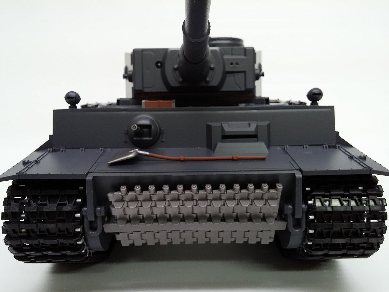 best IR battle tank