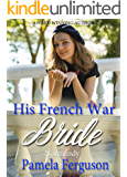 His French War Bride: Normandy
