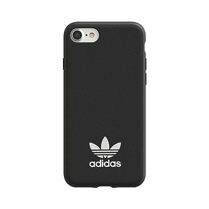 custodia iphone 6s adidas