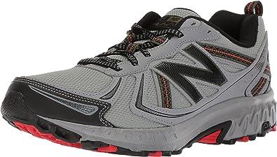 410 V5 Trail Running Shoe Runner