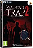 Mountain Trap 2 Under the Cloak of Fear (PC CD)