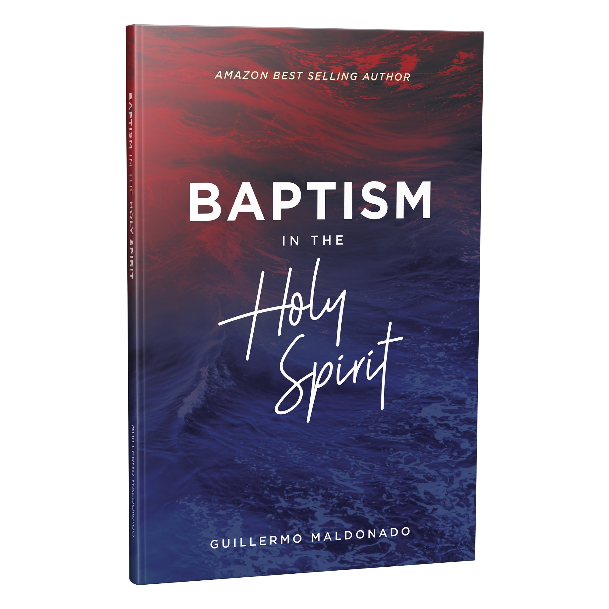 Youth activities holy spirit ebook array baptism in the holy spirit guillermo maldonado 9781592727155 rh amazon com fandeluxe Image collections