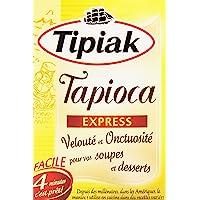 Tipiak Tapioca Express - 250 gr