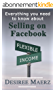 Everything you need to know about Selling on Facebook: Supplement your income by using your local buy and sell Facebook sites (English Edition)