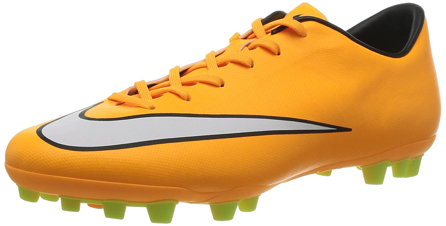 bellissimo Artificial V Victory Mercurial Nike Grass, Scarpe