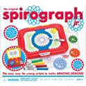 Spirograph Junior Design Set