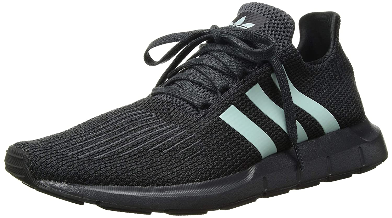 297912d5333 Amazon.com | adidas Swift Run Shoes Men's | Running