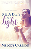 Shades of Light (Second Chances Book 3)