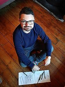 Duncan Beedie