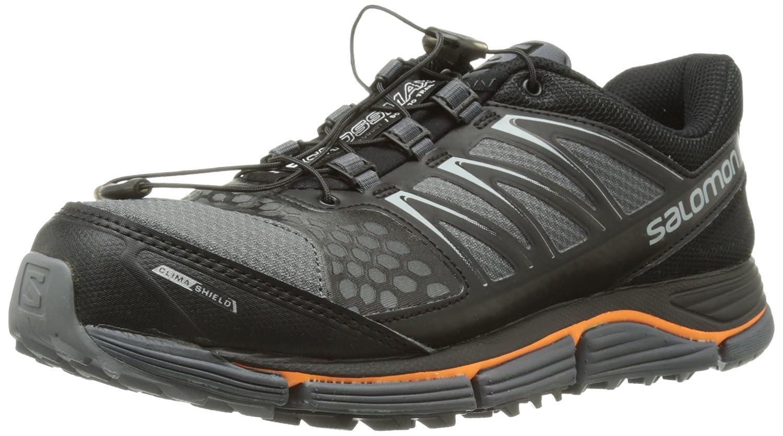 SALOMON XR Crossmax 2 CS Zapatilla de Trail Running