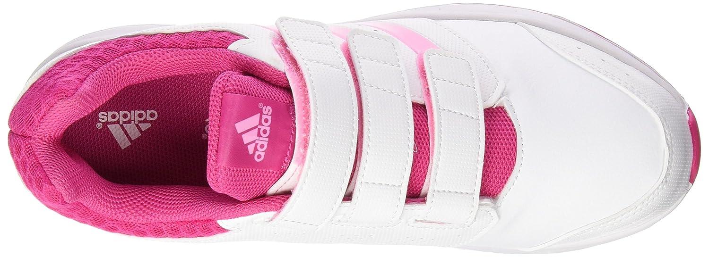 zapatillas de bebé lk sport k adidas