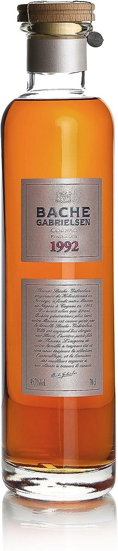 バッシュ ガブリエルセン ファンボワ 1992