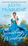 Something Wonderful (The Sequels series)