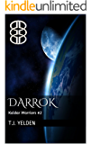 Darrok: Kaldar Warriors #2