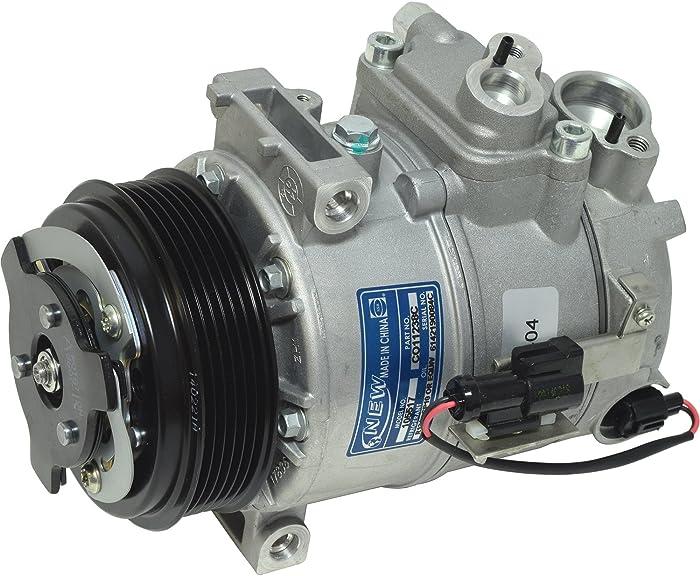 Top 10 Whirlpool Washer Model Wtw4800xq4 Agitator Repare Kit