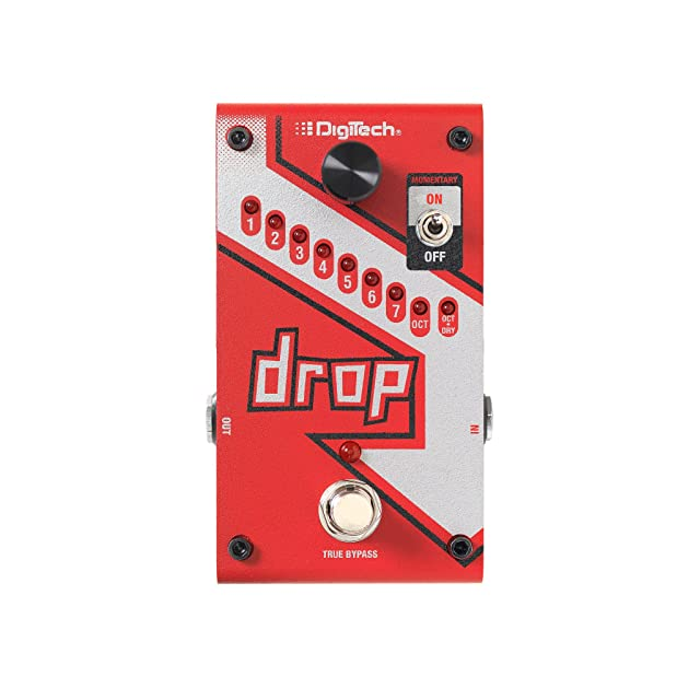 リンク:Drop