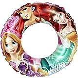 Disney Princess Ariel, Belle, & Rapunzel Swimming Pool 20