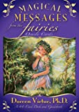 Magical Messages from the Fairies Oracle Cards: A