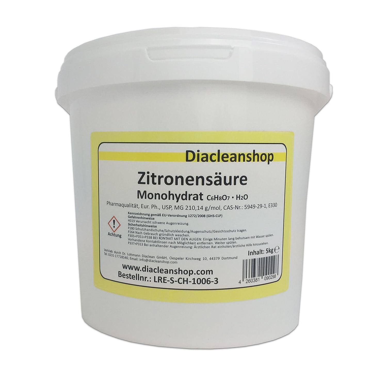 Natron 5 Kg In Pharmazeutischer Qualitat Natriumhydrogencarbonat