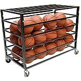 Trigon Sports Procage HD Secure Ball Locker