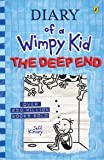 The Deep End: Diary of a Wimpy Kid (15)