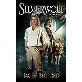 Silverwolf (Rowankind Book 2)