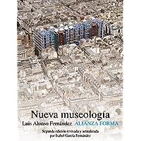 Nueva museología (Alianza Forma (Af))