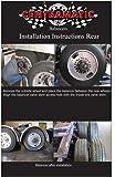CENTRAMATIC Wheel Balancer 800-822