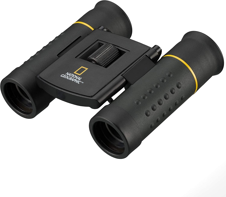 Top 14 Best Binoculars For Kids (2020 Reviews & Buying Guide) 5