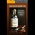 CBD-Rich Hemp Oil: Cannabis Medicine is Back