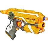 NERF N-Strike Elite Fire Blaster