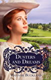 Dusters and Dreams