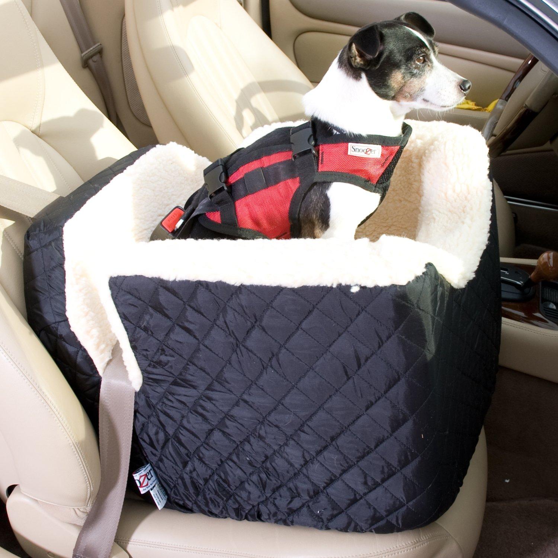 Baby bed like car seat - Amazon Com Snoozer Lookout I Pet Car Seat Small Black Pet Habitats Pet Supplies