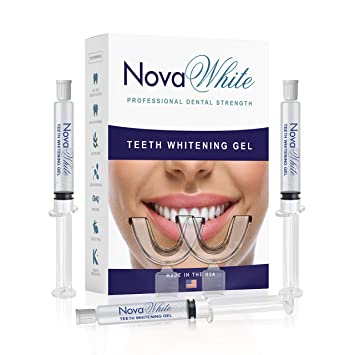 b5e324bcc69 Amazon.com  Teeth Whitening Gel Refills