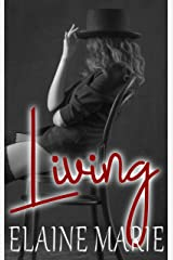 Living Kindle Edition
