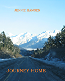 Journey Home (Home Series Book 2)