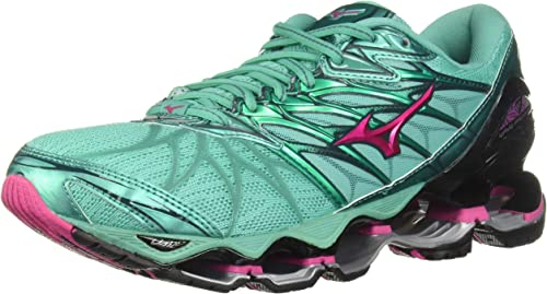 mizuno shoes size 39 for ladies feet knit