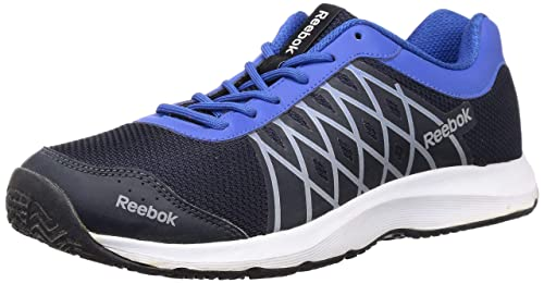 Ripple Voyager Running Shoes