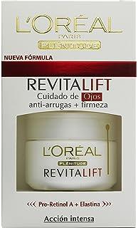 Garnier Skin Active Agua Micelar Sensitive para Pieles y ...