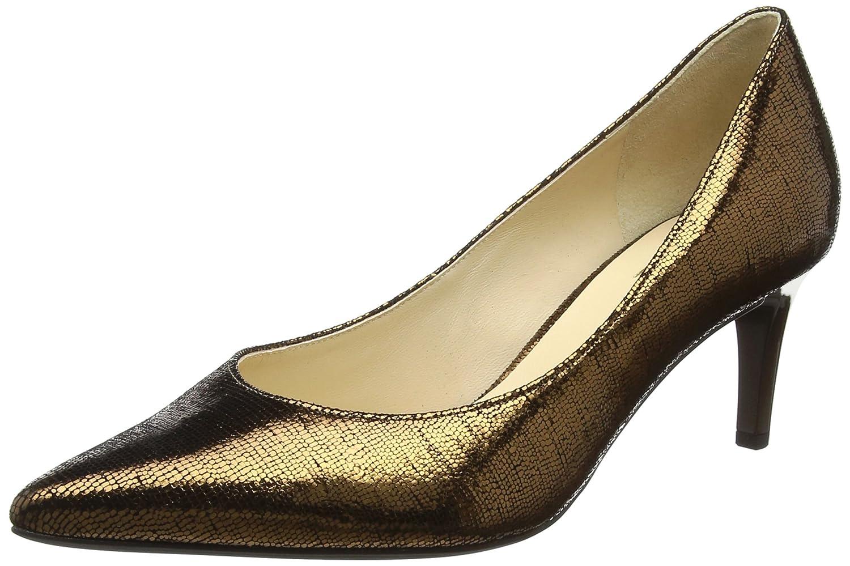 Högl 4-10 6701 7000, Zapatos de Tacón para Mujer 37.5 EU