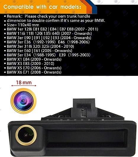 gaixample.org Electronics & Photo Reversing Cameras RCA E84 for ...