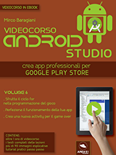 best android apps hendrickson mike sawyer brian