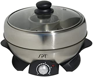 SPT SS-301 Multi-Cooker