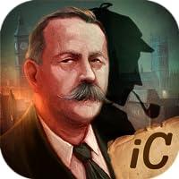 iDoyle: Les Aventures de Sherlock Holmes, 'Un scandale en Bohême'.